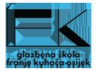 Glazbena škola Franje Kuhača Osijek